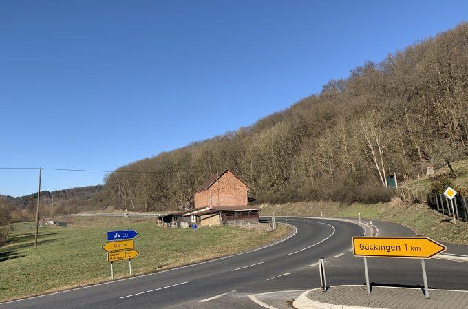Auller Berg